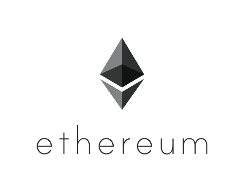 ETHEREUM-LOGO_PORTRAIT_Black_small.png